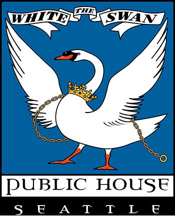 The White Swan Public House